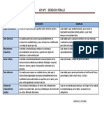API2PENAL1.docx