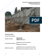 submuracion.pdf