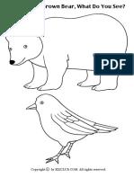 brownbear.pdf