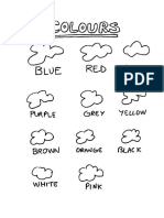 presenting-colours-flashcards-fun-activities-games-games_7528.docx