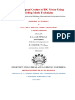project - Copy (1) (1).pdf