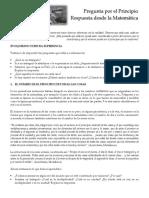 Presocraticos Matemática y Metafísica(1) (4).pdf