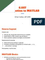 MIT6_057IAP19_lec1.pdf