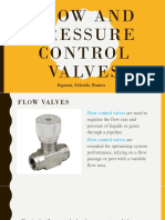 Flow and pressure control valves.pptx