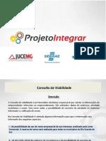 Passo a passo consulta de viabilidade usuário.pdf