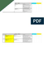 Não realizado - 19.10.21-23.pdf