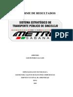 INFORME DE RESULTADOS 1.docx