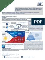 Educspace_company profile.pdf