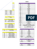 tabela-de-cations-e-anions.doc