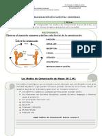 Guía Género Dramático (1) (1)