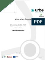 Cidadania e Empregabilidade_manual