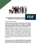 EVALUACION INTEGRAL (FINAL).docx