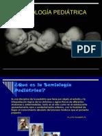 01) Semiología Piel, cráneo, ojos, oidos corregido oct. 2011.pdf