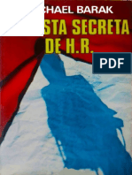 Michael-Barak.-La-lista-secreta-de-Heinrich-Roehm-_r1.0_.pdf