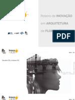 INOVA+ACAO ROTEIRO ARQUITETURA