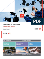 170628 the Value of Education Higher and Higher Global Report (1)