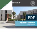 Student Hostel Lv