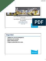 Clase 02 - Introducción y Programación Con Logixpro (2019.2)