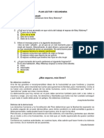 PLAN LECTOR 1 (9).docx