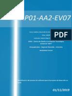 AP01-AA1-EV07