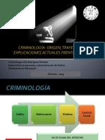 PONENCIA_LILIA I PARTE.pdf