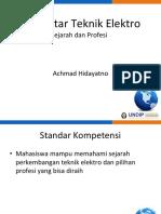 PTE_02 Sejarah Profesi.ppt