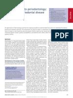BDJ_Hasan_457.pdf