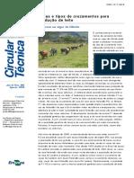 Raças e tipos de cruzamentos para produção de leite.pdf