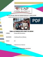 POBREZA DESARROLLO.docx