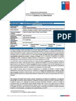 18PFC-97853 PostulacionSegundoProgramaPFC Ecodiseno