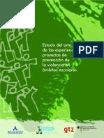 Estado del Arte de las Experiencias y Proyectos de Prevención de la Violencia en ámbitos Escolares Dina Krauskopf_0.pdf