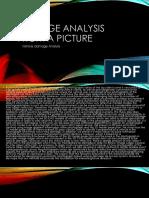 Damage Analysis