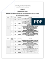 actividades adec.docx