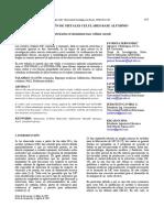 Dialnet-FabricacionDeMetalesCelularesBaseAluminio-4792554.pdf
