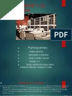 El Internet y Su Historia Felipe Pineda 7-1