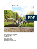 Artikel E-bike 19-9-17 (2).docx
