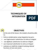 Lesson 6 Techniques of integration (1).pptx