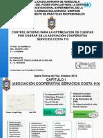 Diapositivas de Pràcticas Profesionales I-2019 (1) Adriana