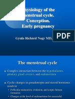 Periconceptional-Period.pdf