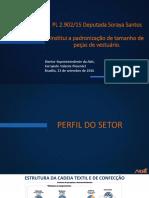 1 ABIT.pptx