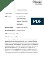 RESEARCH-PROPOSAL-OTWWWWW-1.docx