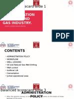 ONGC PRESENATATION [Autosaved]