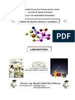 6. Manual de Quimica Gei 2019 - i - 1era. Parte - Eapip