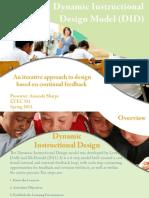 DID presentation (3).pdf