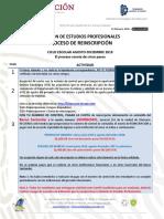 1562977377.pdf