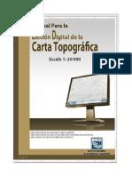332808450-Manual-para-la-Edicion-Digital-de-la-Carta-Topografica-escala-1-a-20-000-pdf.pdf