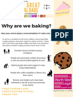 why do we bake office poster nwlst