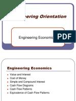 EnngineeringEconomics-anw (1)