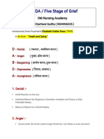 dabda__five_stages_of_grief.pdf