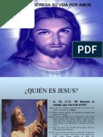 quienesjesus-090816215224-phpapp01